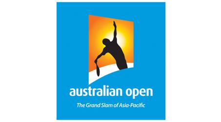 austr-open