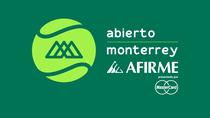 ATMTY_Aplicaciones_Logo