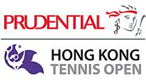 prudential-hong-kong