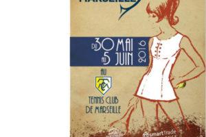 tournois-marseille-1200x800_c
