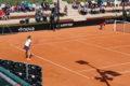 Fed Cup: Παίζουμε με τη Δανία