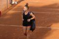 Άτυχη η Μτσεντλίτζε στο Telavi Open