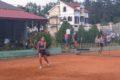 Η Αθηνά με ανατροπή στην 8αδα του Elia Cup