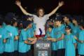Ο Τσιτσιπάς έμπνευση για την Ελληνική Next Gen