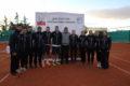 Αποτελέσματα Διασυλλογικού Αντισφαίρισης 2018 – Α' Εθνικής
