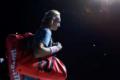 Ο Τσιτσιπάς στην 8αδα του Open 13 στη Μασσαλία