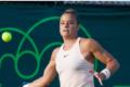 Σάκκαρη vs Danilovic στo 1ο γύρο του Miami Open