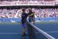 Τσιτσιπάς, Thiem και Khachanov ηττήθηκαν στην πρεμιέρα του US Open