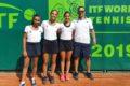 Νίκη της Εθνικής επί της Σερβίας στους τελικούς του Παγκοσμίου Πρωταθλήματος Juniors