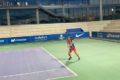Μια νίκη και μια ήττα η Αθηνά στο W15 Manacor