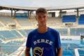 Οι πρωταθλητές του Πανελληνίου Πρωταθλήματος Juniors 2020
