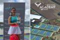 Η Μιχαέλα πήρε τον τίτλο στο Manacor